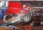 Coventry - April 2nd 2011 Meeting Report