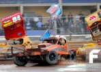 Coventry - May 7th 2011 Meeting Report