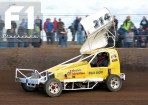 Kings Lynn - May 28th 2011 Meeting Report