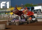 Belle Vue - May 30th 2011 Meeting Report