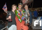Kings Lynn BSCDA British Championship 2011 Race Report