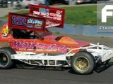 Daniel Wainman (#212)