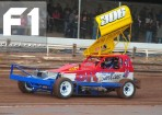 Coventry - August 6th 2011 Meeting Report