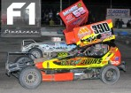 Skegness - July 30th 2011 Meeting Report