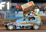 Kings Lynn - September 18th 2011 Meeting Report