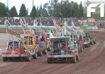 Coventry - September 3rd 2011 Meeting Report