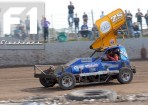 Emmen - September 24th 2011 Meeting Overview