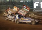 Coventry - October 1st 2011 Meeting Report