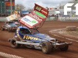 Frankie Wainman Jnr (#515)