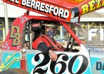 Goodbye from Dave Berresford 260