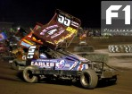 Kings Lynn - October 29th 2011 Meeting Report