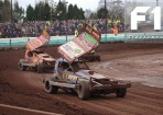 Coventry - December 27th 2011 Meeting Report