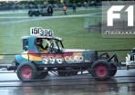 Flashback Friday 2012: BriSCA F1 Stockcars Through The Ages (Part 2)