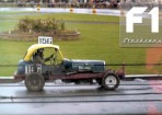 Flashback Friday 2012: BriSCA F1 Stockcars Through The Ages (Part 3)
