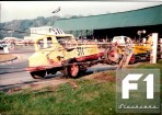 Flashback Friday 2012: BriSCA F1 Stockcars Through The Ages (Part 7)