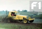 Flashback Friday 2012: BriSCA F1 Stockcars Through The Ages (Part 6)