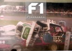 Flashback Friday 2012: BriSCA F1 Stockcars Through The Ages (Part 8)
