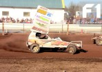 Belle Vue - March 25th 2012 Meeting Report