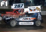 Skegness - 6th April 2012 Meeting Report