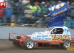 Emmen - March 31st 2012 Meeting Overview