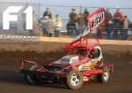 Kings Lynn - March 31st 2012 Meeting Report