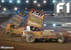 Coventry - April 7th 2012 Meeting Report