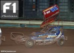 Belle Vue - April 9th 2012 Meeting Report