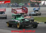 Venray - April 9th 2012 Meeting Overview