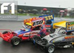 Northampton - April 14th 2012 Meeting Report