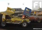 Kings Lynn - May 26th 2012 Meeting Report