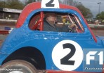 Coventry - May 5th 2012 Meeting Report