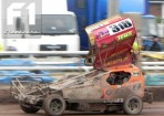 Belle Vue - April 29th 2012 Meeting Report