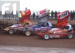Kings Lynn - April 28th 2012 Meeting Report