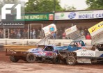 Coventry - June 2nd 2012 Meeting Report