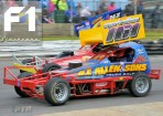 Skegness - July 1st 2012 Meeting Overview