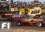 Skegness - June 30th 2012 Meeting Overview