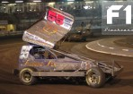 Coventry - July 7th 2012 British Meeting Report