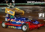 Coventry - October 6th 2012 Meeting Report