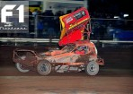 Coventry - November 3rd 2012 Meeting Report