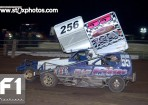 Belle Vue - March 17th 2013 Meeting Report