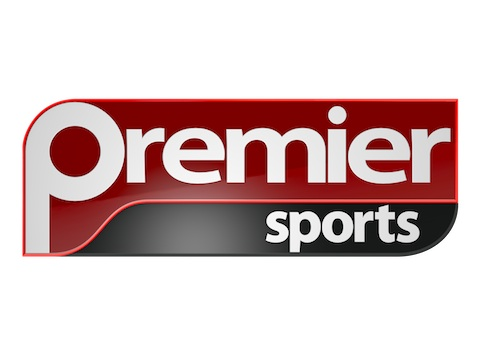 Premier sports 2013 brisca f1 tv schedule for Sky sports 2 hd live streaming online free