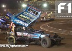 Coventry - April 6th 2013 Meeting Report