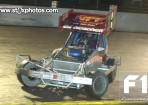 Northampton - April 13th 2013 Meeting Report