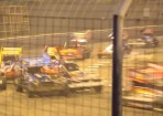 BriSCA F1 Final @ Birmingham April 20th 2013