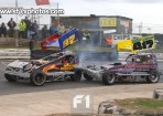 Skegness - May 11th 2013 Meeting Report