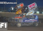Kings Lynn - April 27th 2013 Meeting Report