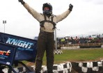 Skegness – May 12th 2013 Meeting Report