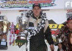 BriSCA F1 2013 BSCDA British Championship - Meeting Report