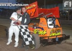 Ipswich - June 22nd 2013 Meeting Report