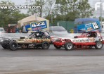 Northampton - June 23rd 2013 Meeting Report